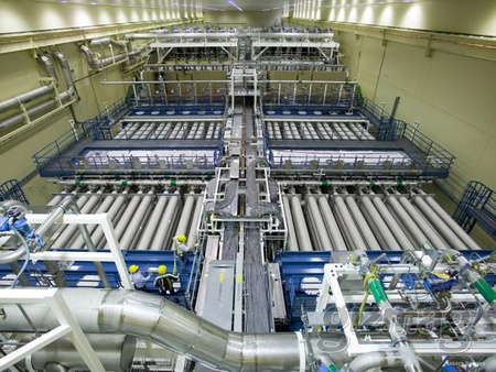 national-ignition-facility-mega-laser-1