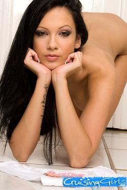 Idei top magyar pornószínésznők