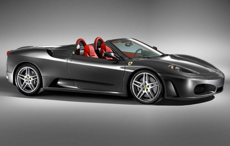 2005-Ferrari-F430-Spider-SA-1280x960