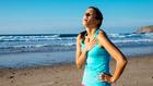 Három tipp, hogy ne legyen nyűg a reggeli edzés