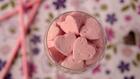 Gumicuki, tejkaramella és a többiek - gyereknapi édességek házilag