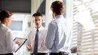 7 tipp élete legfontosabb beszélgetéseihez
