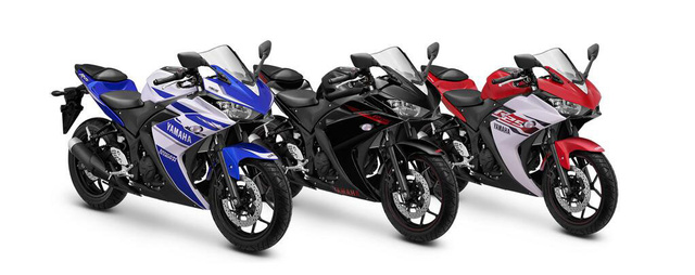 052014-2015-yamaha-yzf-r25-colors
