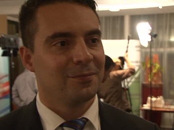 Vona: Kovács Béla kimegy Brüsszelbe