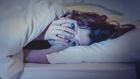 Szex és munka közben alszik a fáradt magyar