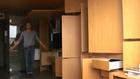 Helytakarékos és adósságmentes élet miniatűr-házban