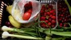 Nyugodtan rendelhet a neten is zöldséget és gyümölcsöt
