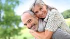 Így maradhat meg a szerelem a házasságban