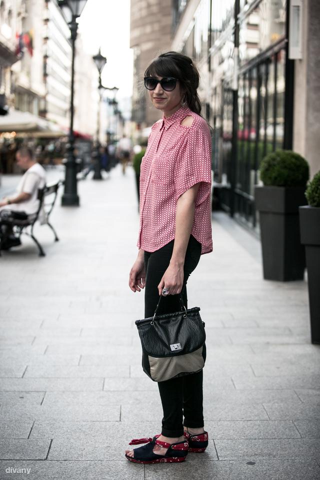 11-street fashion-140521-IMG 4628