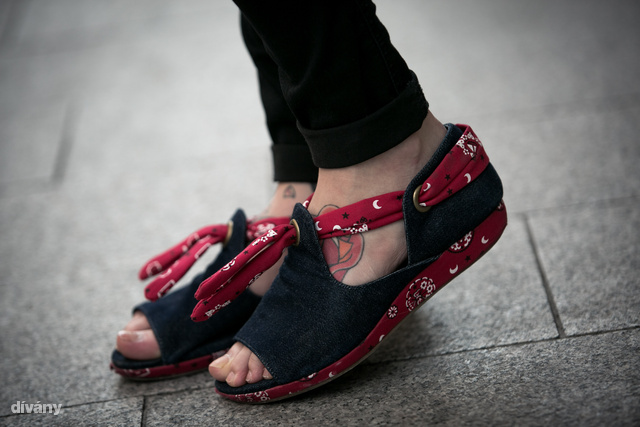 13-street fashion-140521-IMG 4632