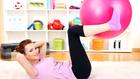 Létezik hatékony 10 perces edzés?