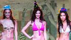 Ilyen bikiniket kínálnak a plázák kedvenc üzletei