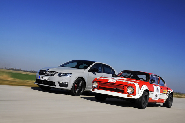 Skoda-RS-40th-Anniversary-2[2]