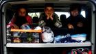 Így emigrálunk négy gyerekkel