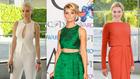 A 15 legszebb ruha a CFDA-ról