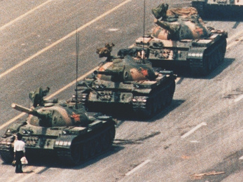 Thatcher előre tudta, hogy mészárlás lesz a Tienanmen téren