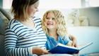 Pünkösdi kérdezz-felelek, nem csak szülőknek