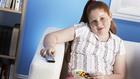 Kövér szülő, kövér gyerek?