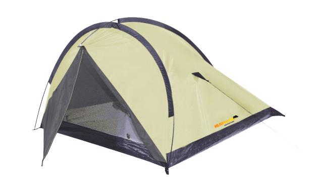 kilimanjaro easylite 2 hervis
