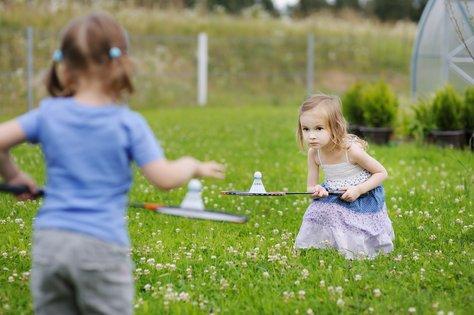 Állatsimogatás, pásztorhagyományok – gyerekprogramok a hosszú hétvégére