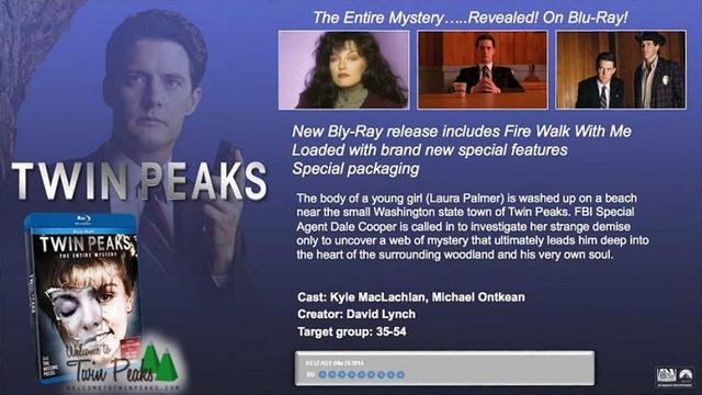 twin-peaks-blu-ray-coming-soon-march-2014-785x441