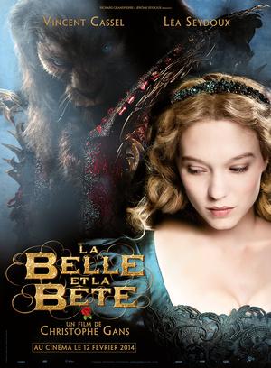 a7a7defe-b390-4437-a3ee-149b7b0b9b05 la belle et la bete-jpg