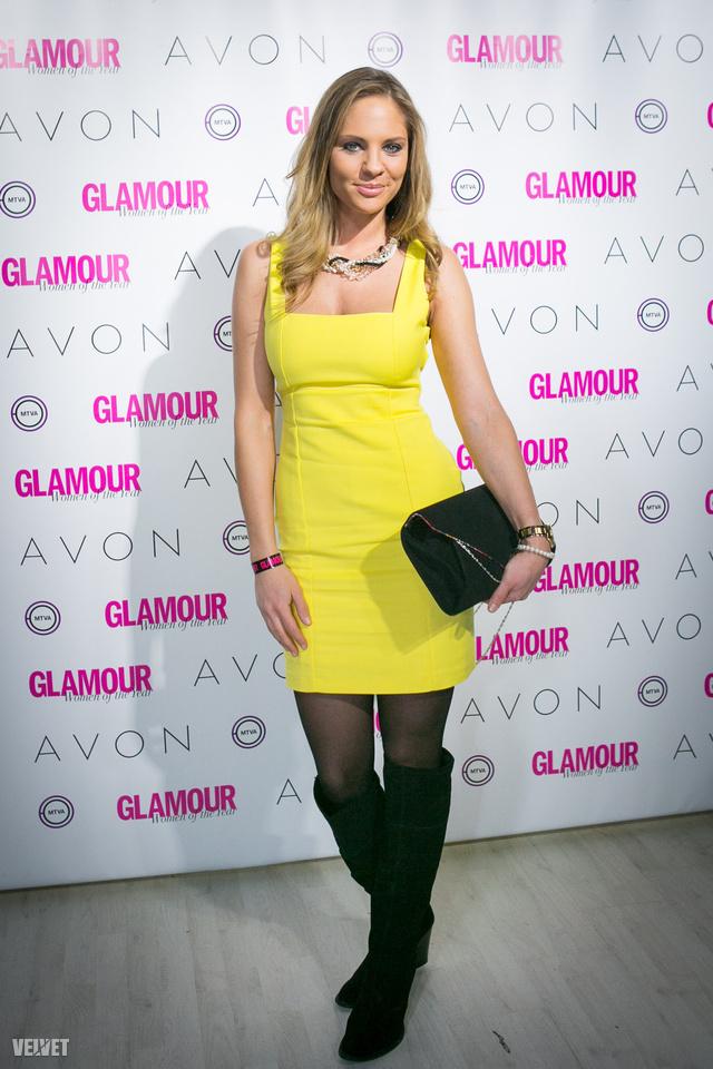 01-glamour-140320-IMG 9228