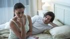 18 évig hibáztattam magam a narcisztikus férjem miatt