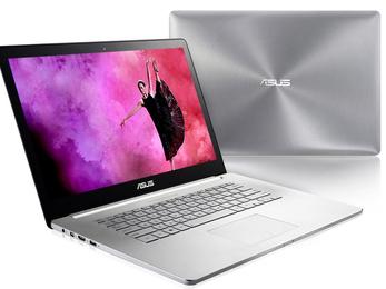 33 millió pixelt raktak egy laptopra