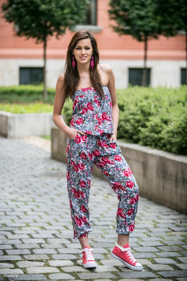 20-street fashion-140530-01-street fashion-140530-IMG 5633