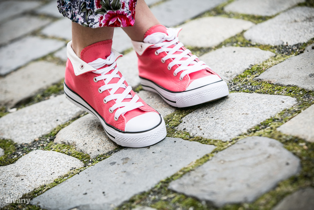 02-street fashion-140530-IMG 5637