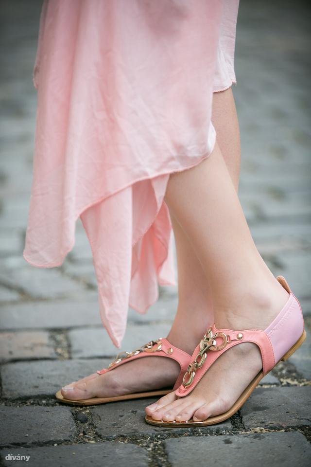 05-street fashion-140530-IMG 5712