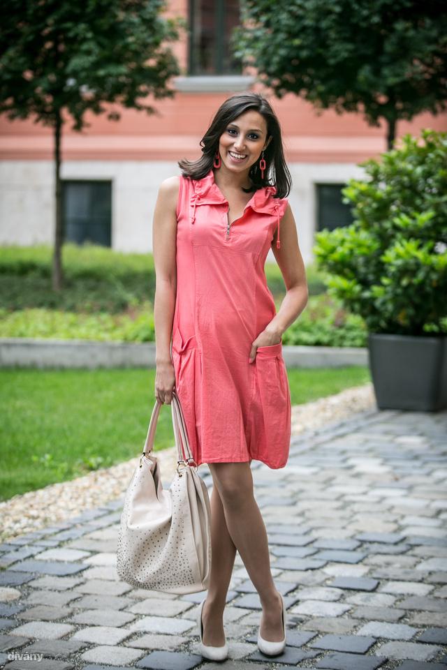 07-street fashion-140530-IMG 5739