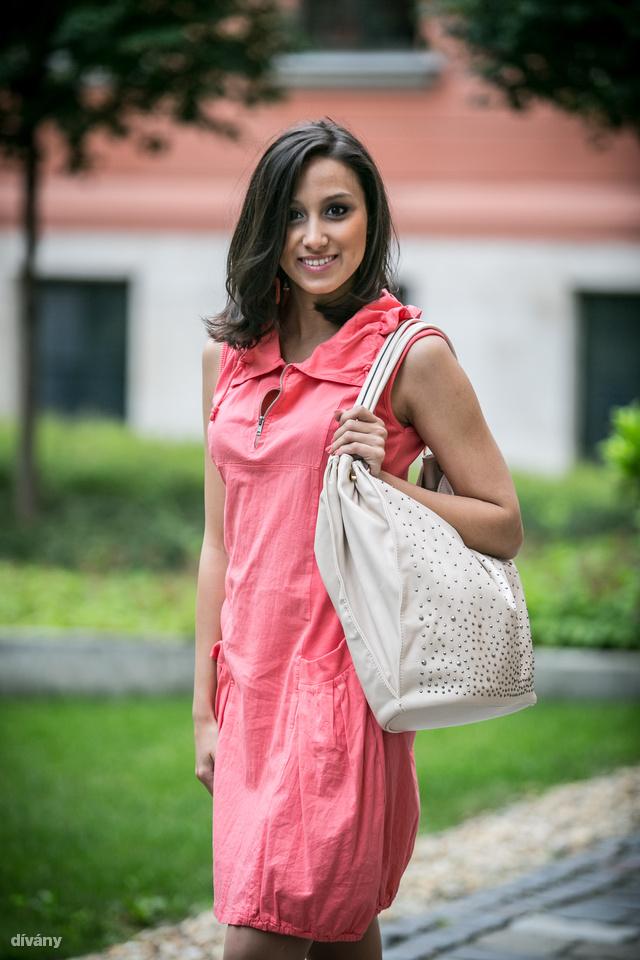 06-street fashion-140530-IMG 5728