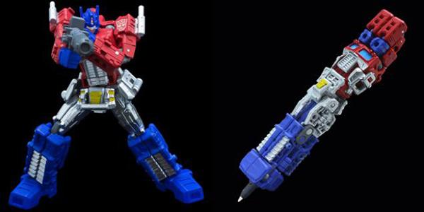 transformers-pen-1
