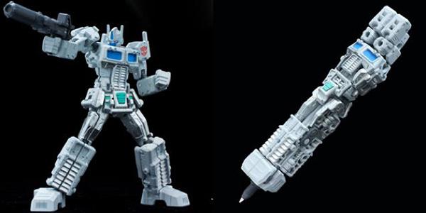 transformers-pen-3