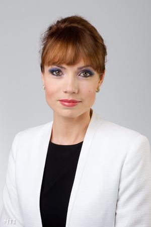 Kurucz Éva