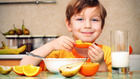 Minőségi éhezés: túl sok kalóriában túl kevés tápanyag