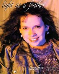 Heather Lynne Zeo