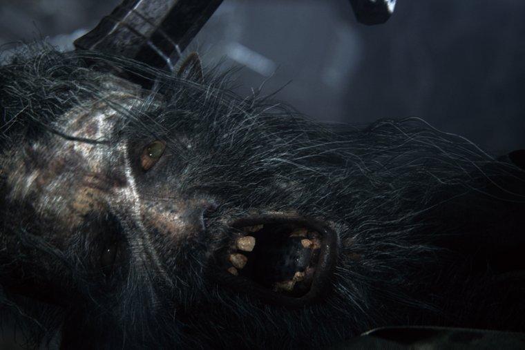 Utolsó nap robbant az E3 meglepetése