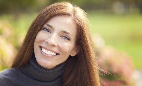 7 tanács, hogy normálisan öregedhessen meg