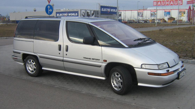 50059