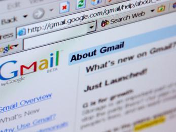 Kiszivároghatott volna a világ összes Gmail-címe