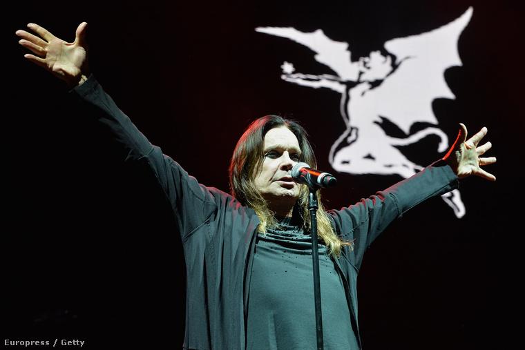 Képünk a július 1-jei moszkvai koncerten készült