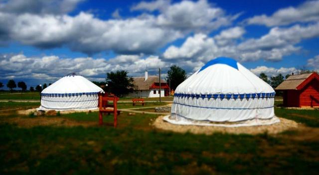 Fotó: csodaszarvastajpark.hu Fotó: csodaszarvastajpark.hu