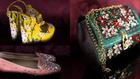 Már Dolce & Gabbanát is vásárolhat az Il Bacióban