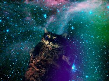 Na, mit fedeztek fel magyar csillagászok?