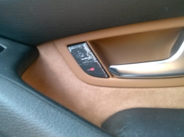 2005 AUDI 8L (2)