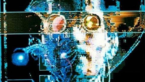 199019-Neuromancer