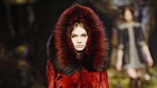 7 millió forintos Dolce & Gabbana bunda: menő vagy ciki?